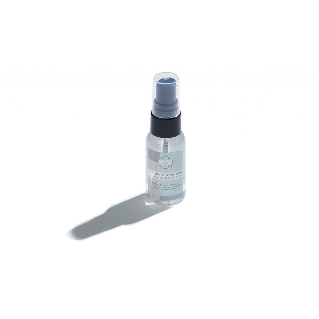 Hyaluronic Serum Spray